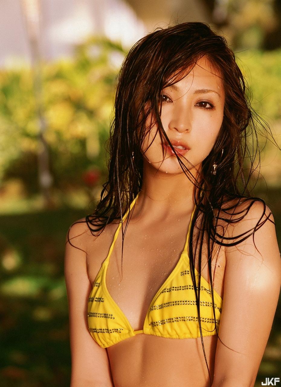 tatsumi-natsuko-468422.jpg
