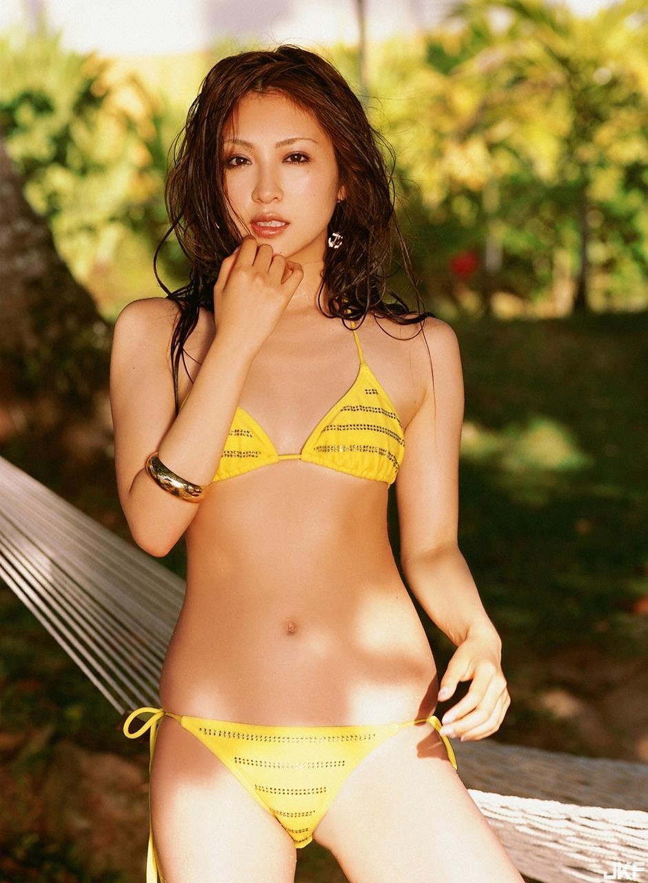 tatsumi-natsuko-468427.jpg