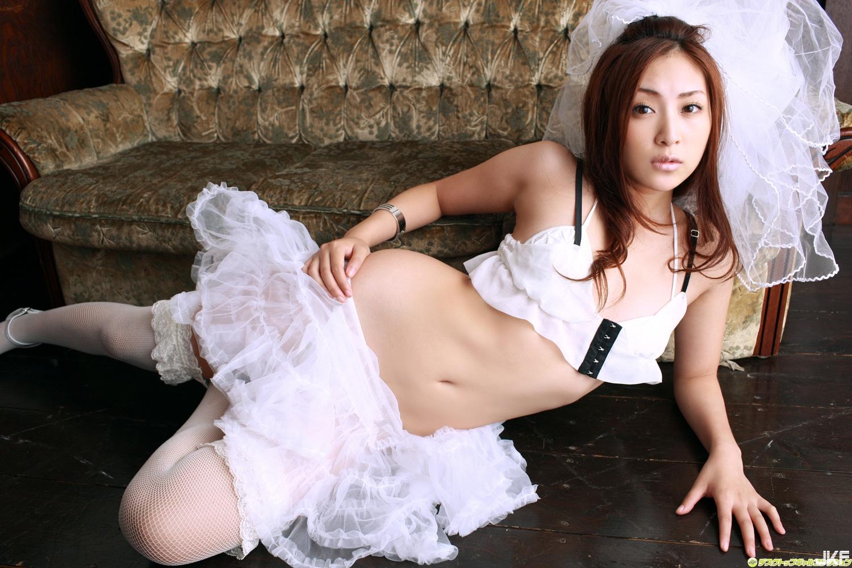 tatsumi-natsuko-480732.jpg
