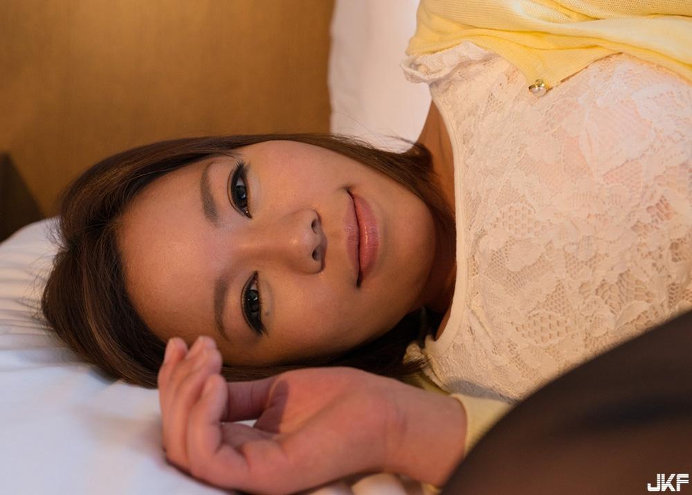 sara-saijo2_11.jpg