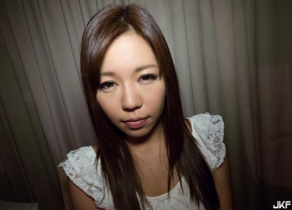 sara-saijo2_27.jpg