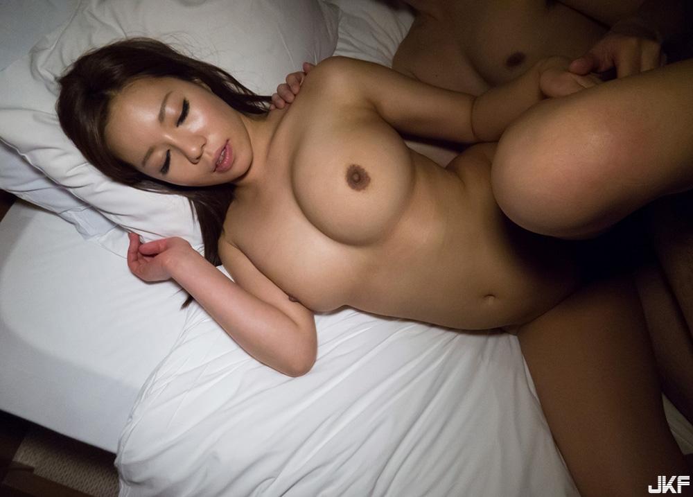 sara-saijo2_69.jpg