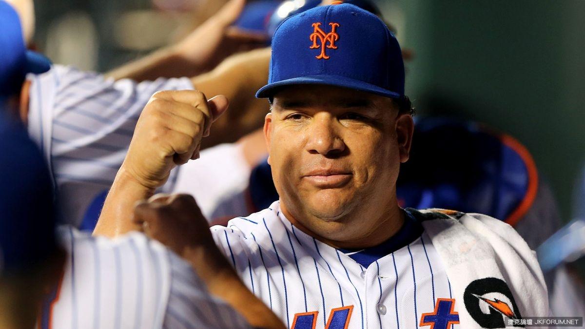 101915-MLB-Bartolo-Colon-40-of-the-New-York-Mets-PI.vresize.1200.675.high.75.jpg