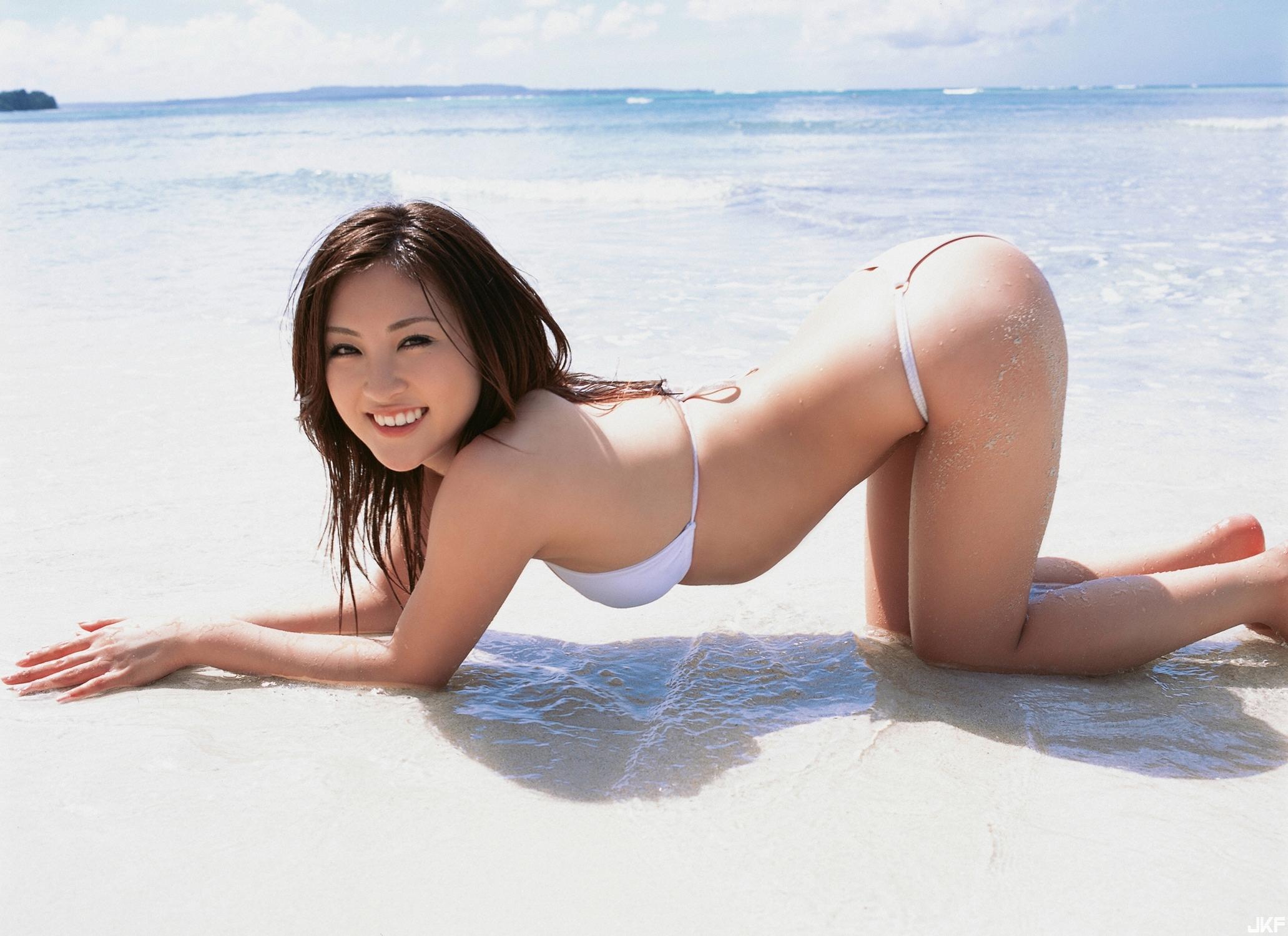 tatsumi-natsuko-480810.jpg