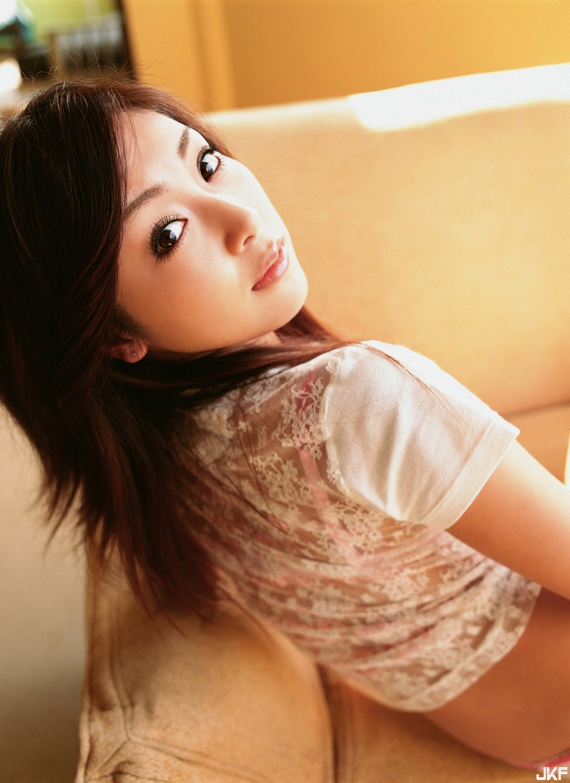 tatsumi-natsuko-480828.jpg