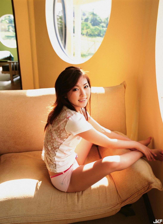 tatsumi-natsuko-480829.jpg