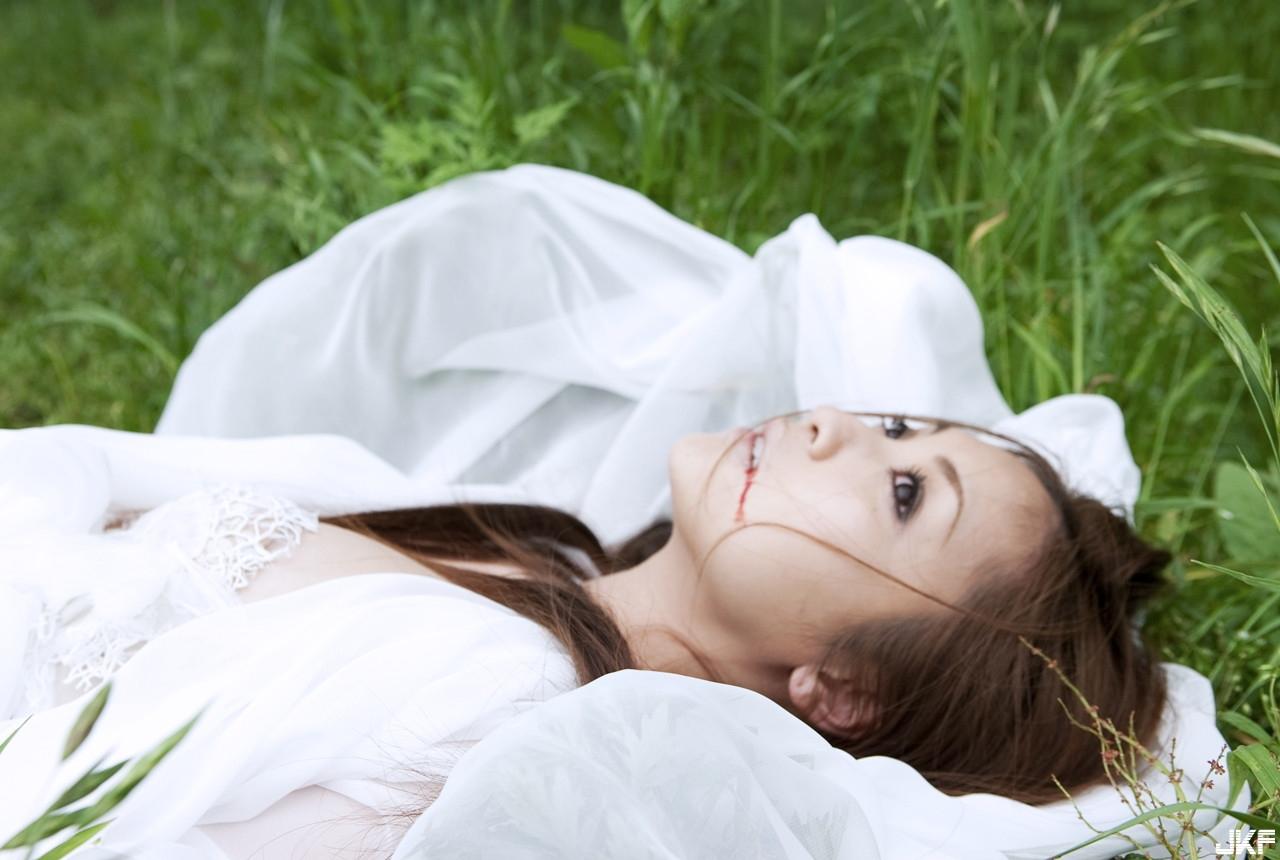 tatsumi-natsuko-496339.jpg