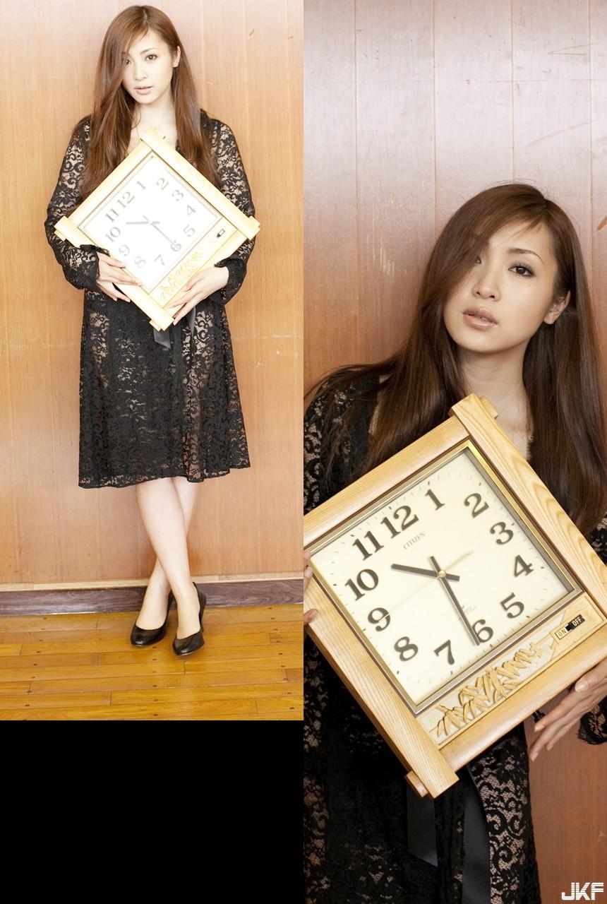 tatsumi-natsuko-496352.jpg