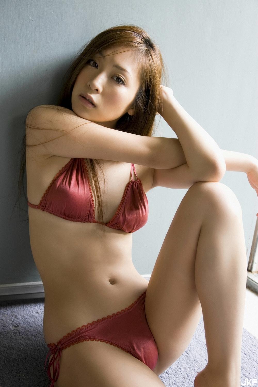 tatsumi-natsuko-496481.jpg
