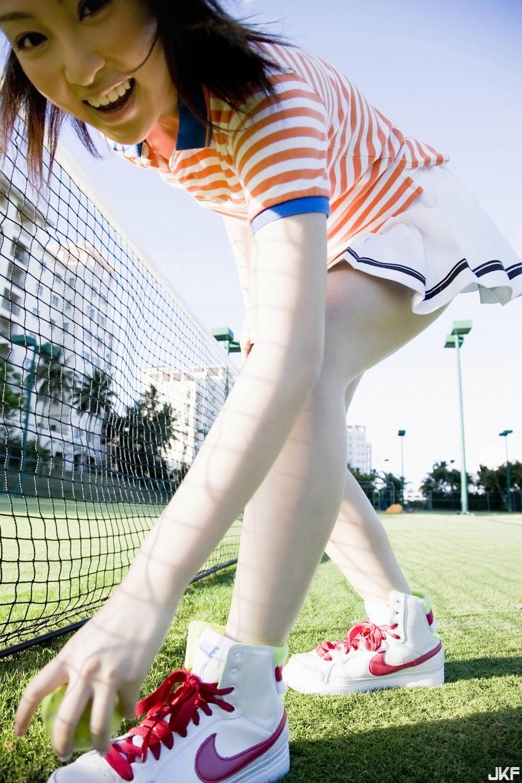 tatsumi-natsuko-496373.jpg