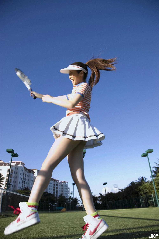 tatsumi-natsuko-496374.jpg