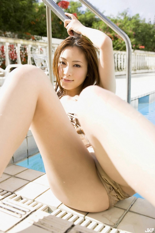 tatsumi-natsuko-496392.jpg