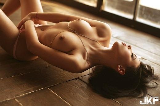 nude_5378-043s.jpg