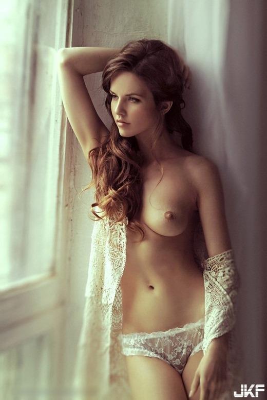 nude_5378-093s.jpg