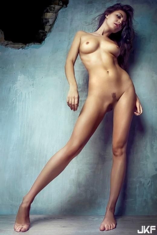nude_5378-103s.jpg