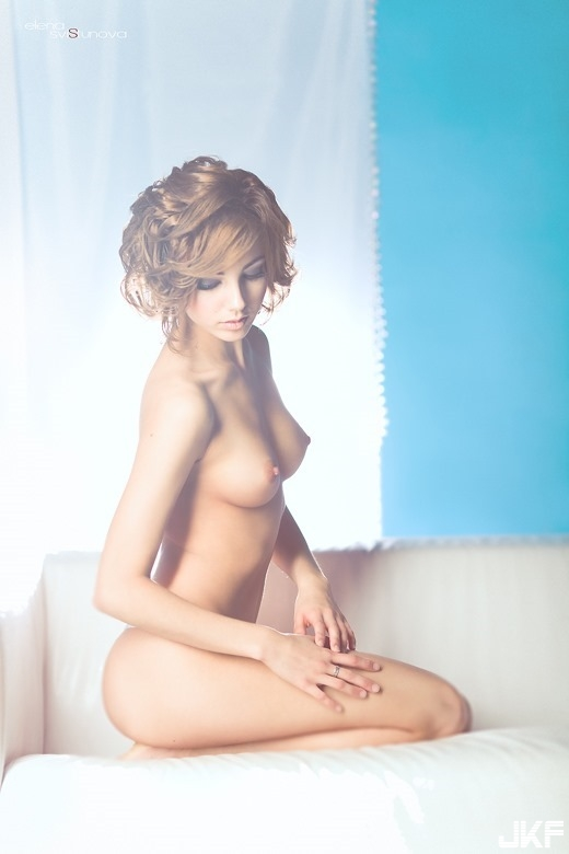 nude_5378-155s.jpg