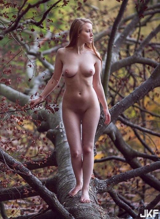 nude_5378-165s.jpg