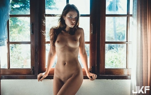 nude_5378-178s.jpg