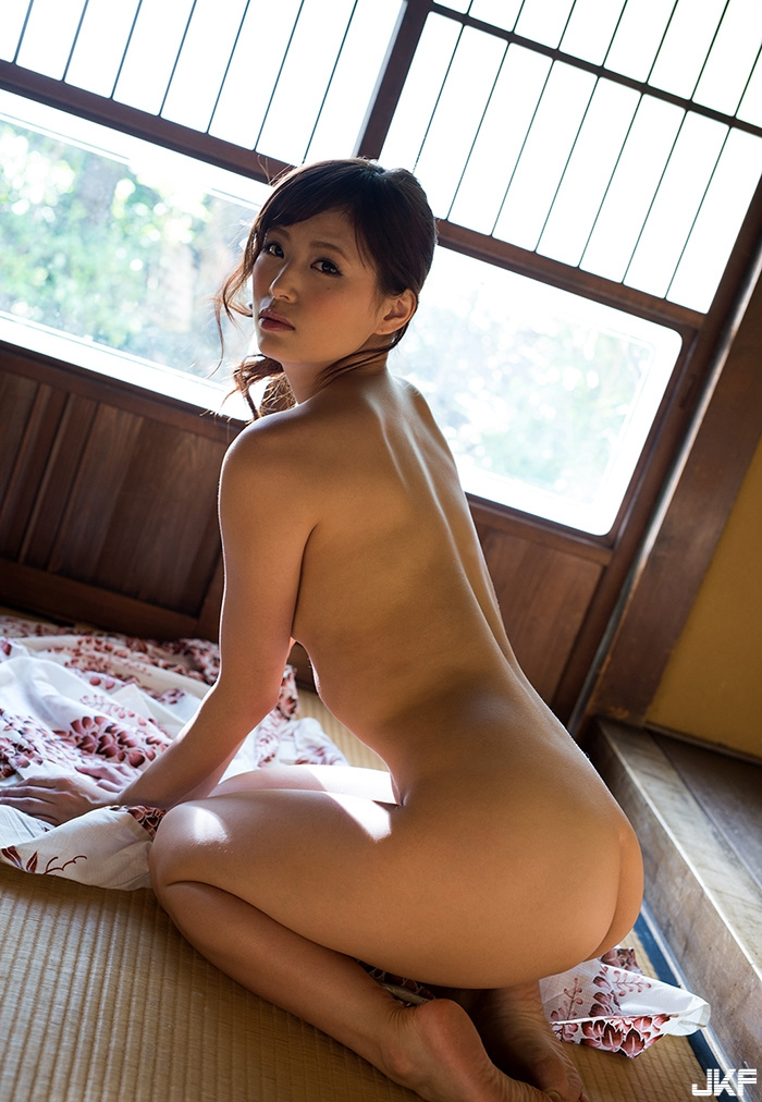 harumi-tachibana2_72.jpg