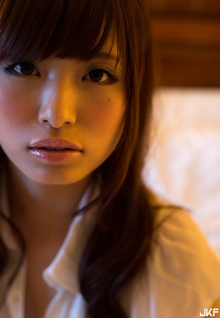 harumi-tachibana2_86.jpg