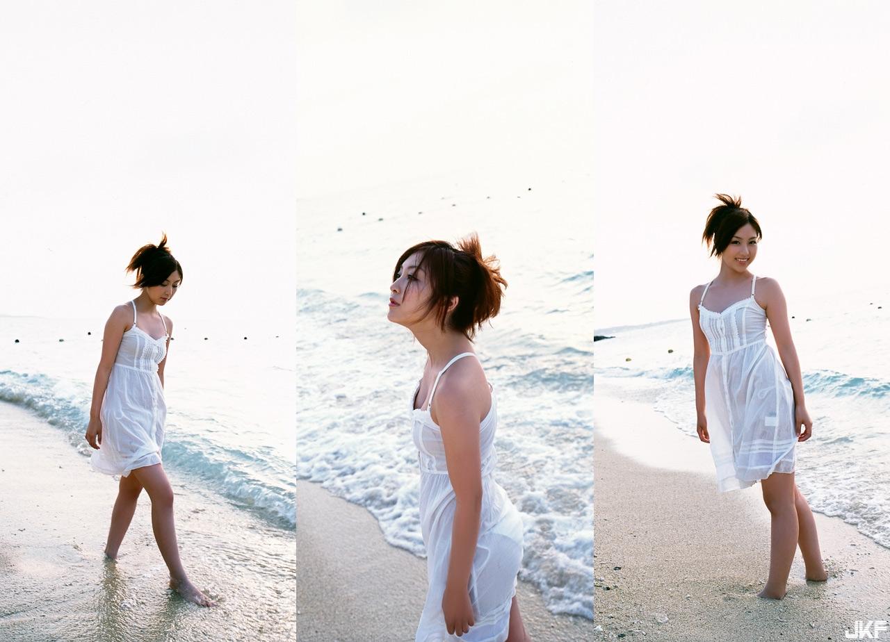 tatsumi-natsuko-528464.jpg