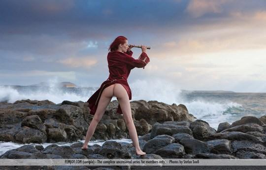 femjoy-Ariel-th112.jpg