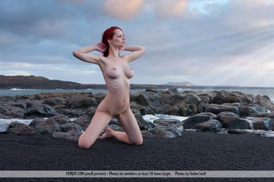 femjoy-Ariel-th114.jpg