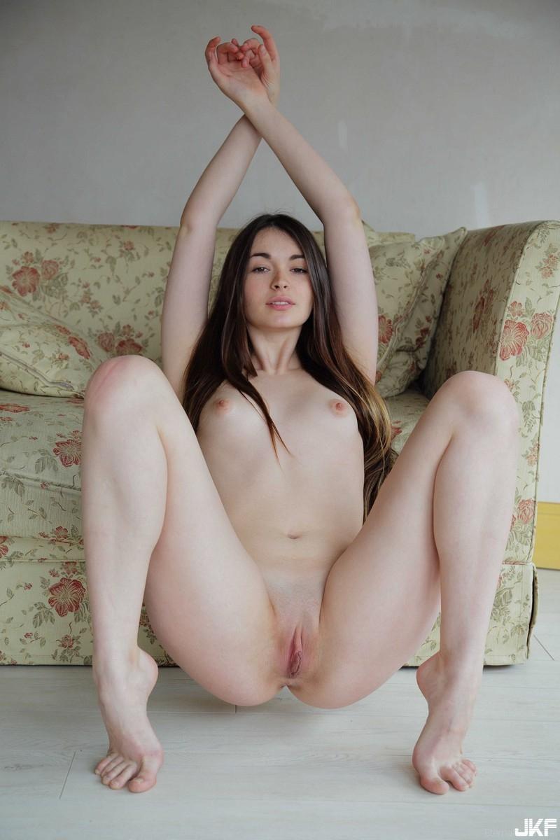 56334942_sergey034__(34).jpg