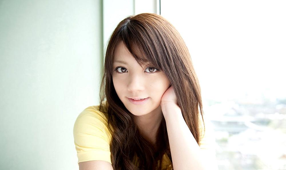 risa-tsukino_1.jpg