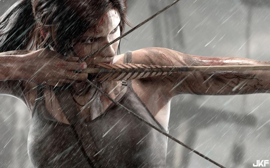 Lara-Croft-Desktop-Bow-Rain-Wallpapers-1024x640.jpg