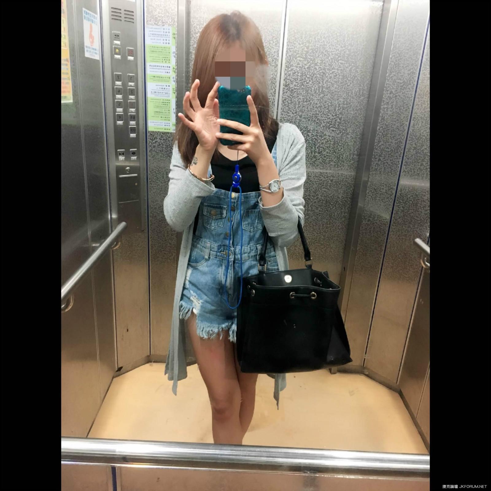 拉拉3_meitu_2.jpg