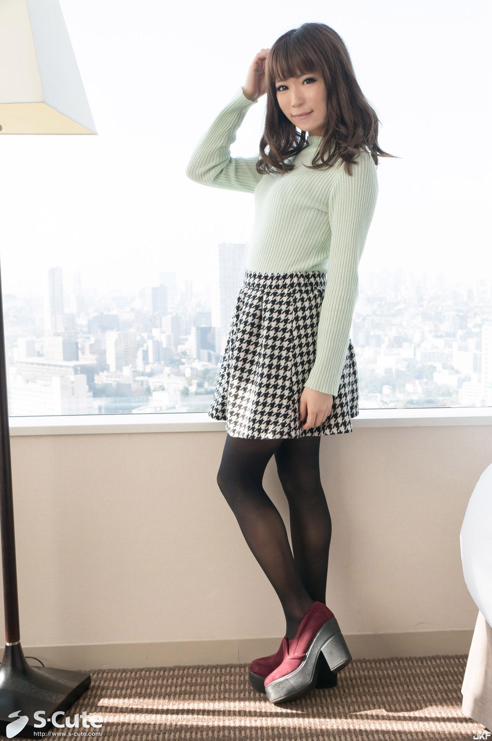 397_rena_04-001.jpg