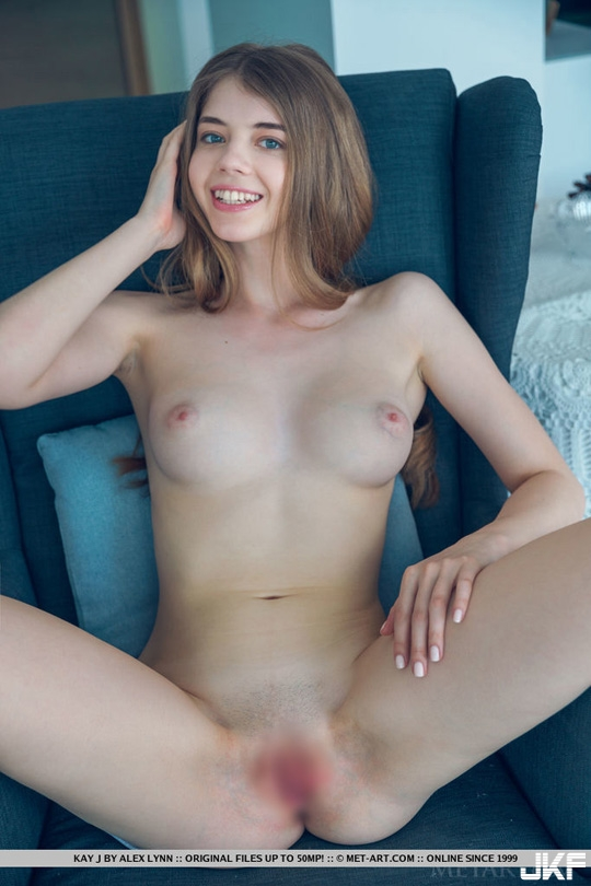 metart-Kay_J-th018.jpg