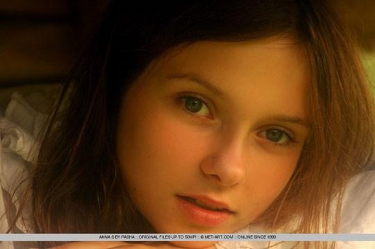 metart-Anna_S-th024.jpg