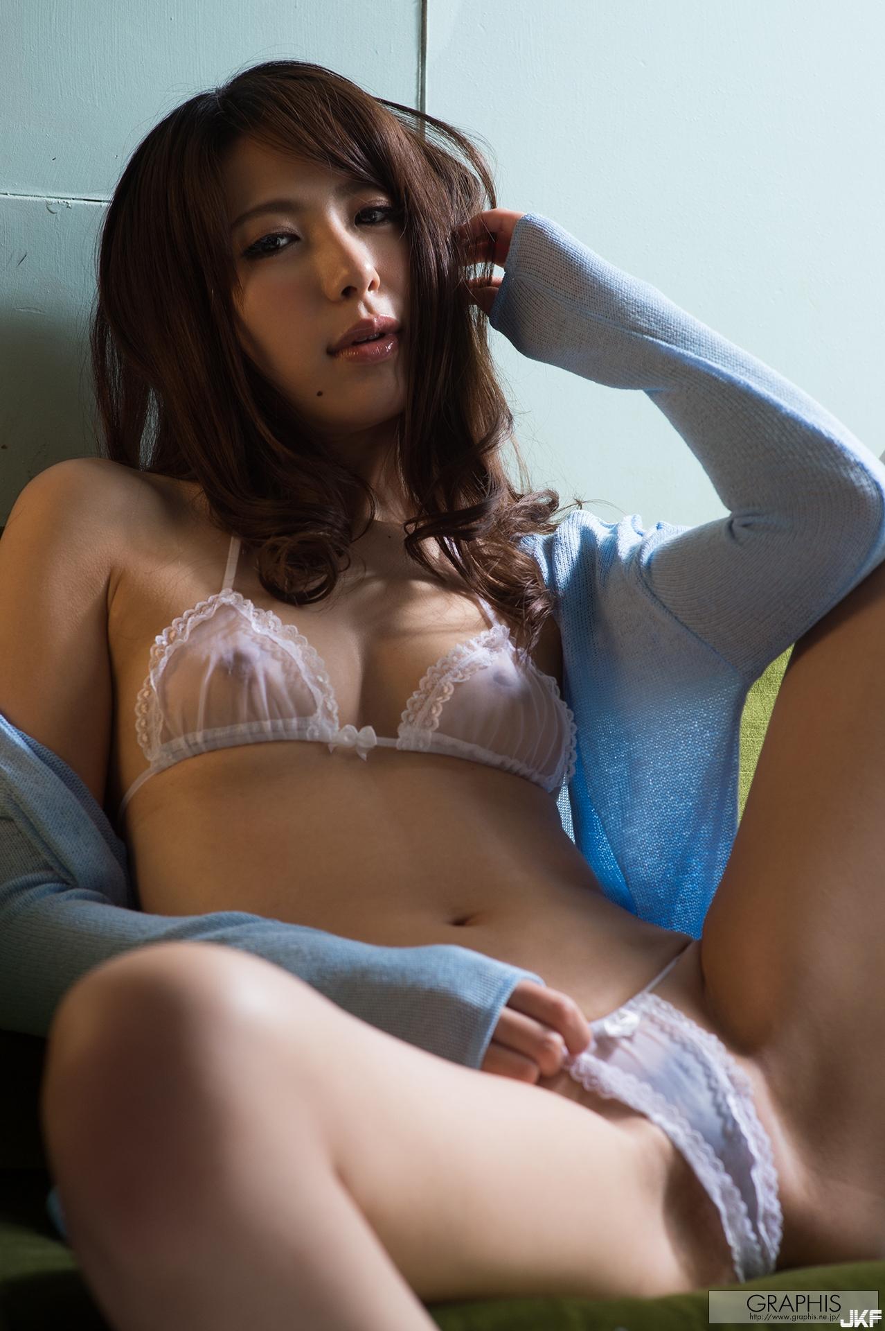 gra_kanna-y059.jpg