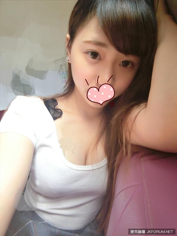 IMG_0716.JPG