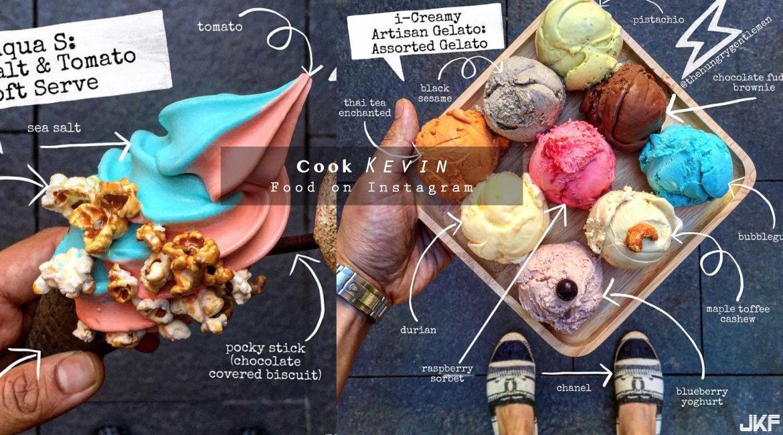 trendsfolio-food-instagram-01.jpg