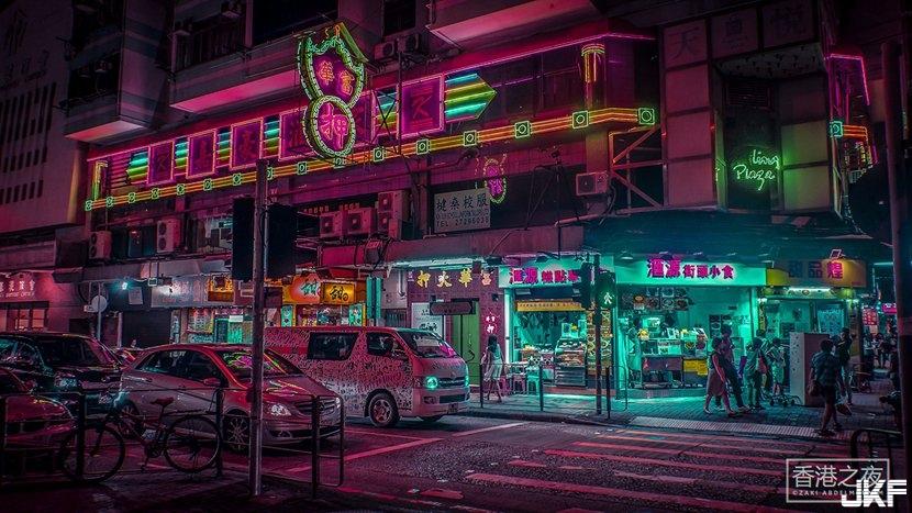 neo_hk01.jpg