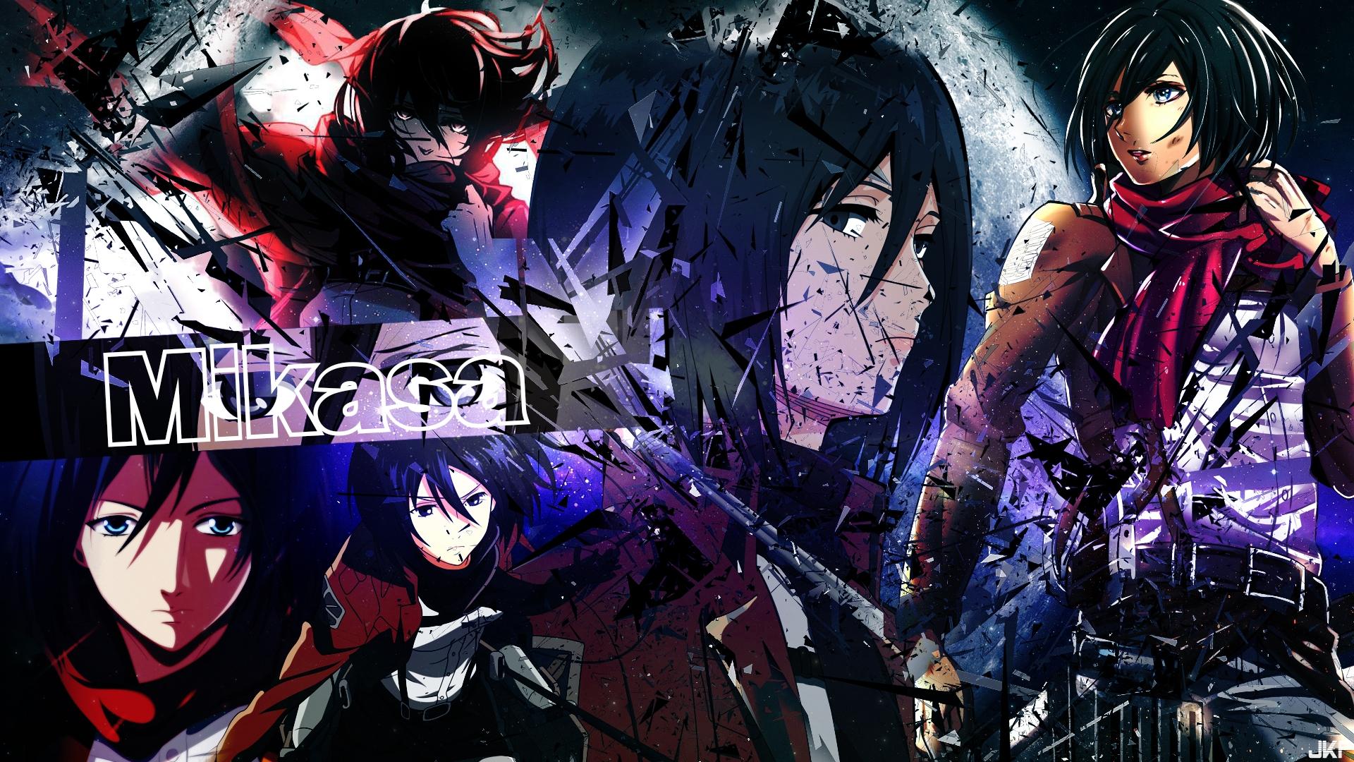 mikasa_wallpaper_by_dinocojv-d8d266s.jpg