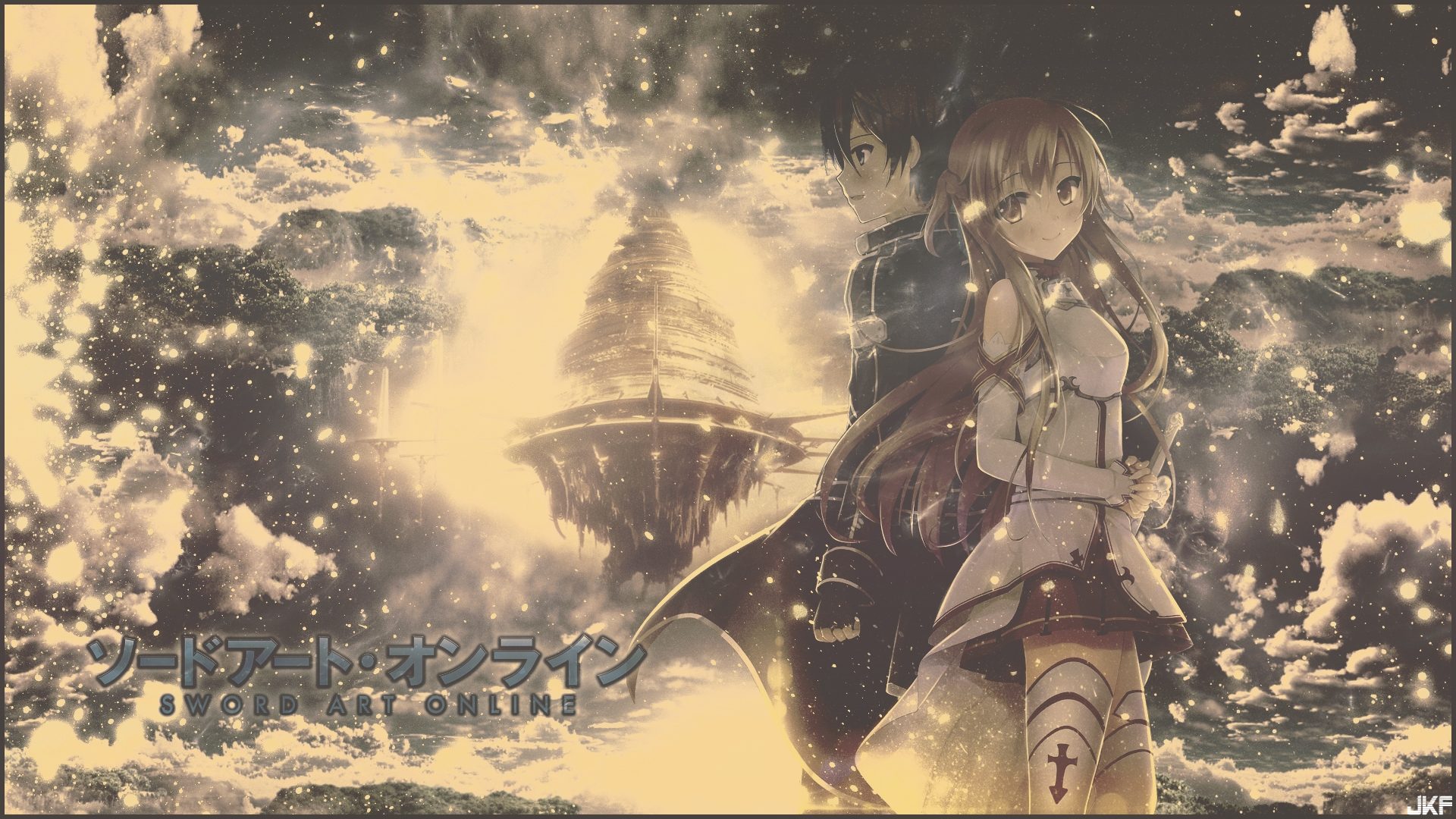 asuna_and_kirito_wallpaper_by_dinocojv-d922341.jpg