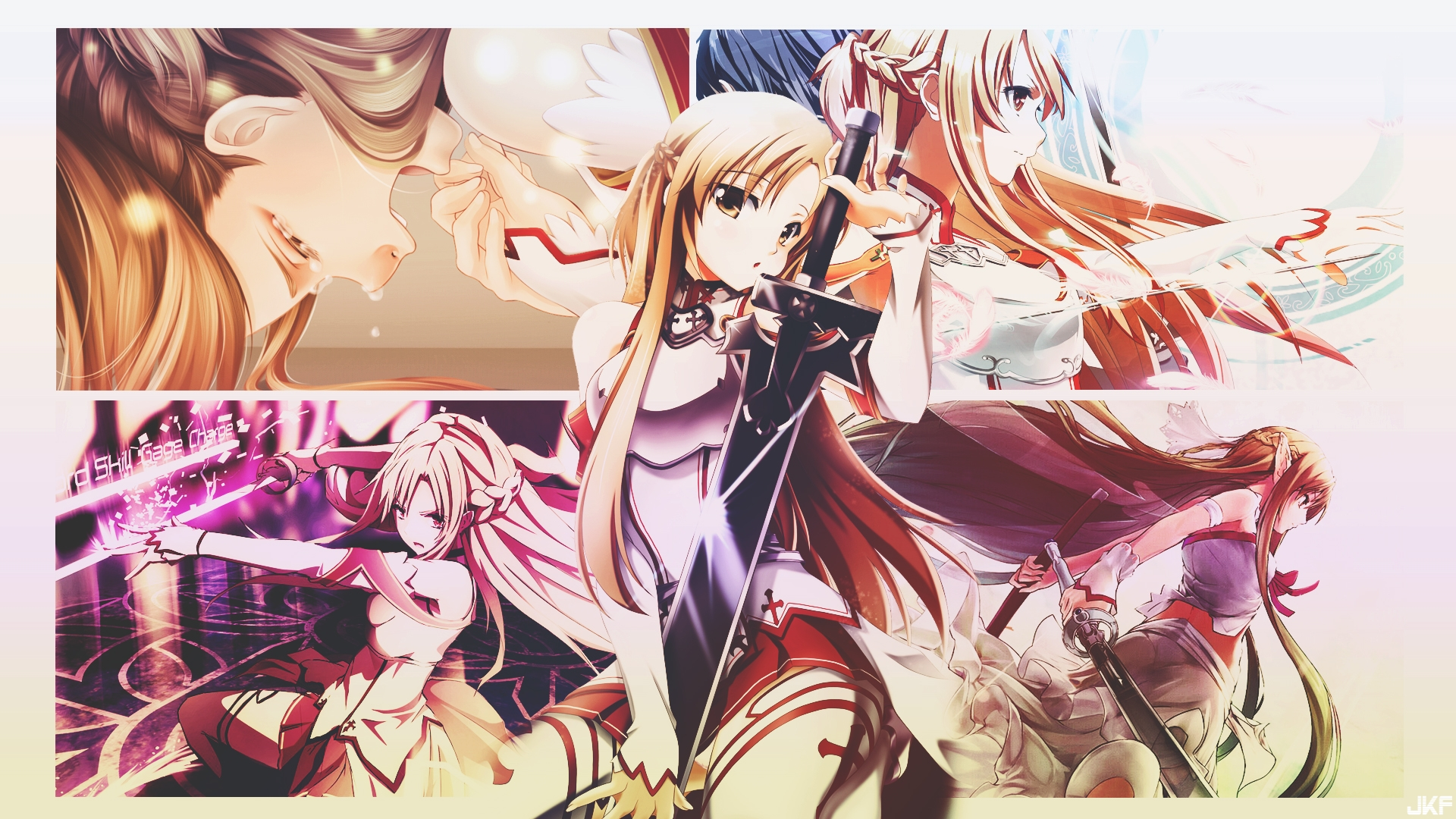 asuna_wallpaper_3_by_dinocojv-d8jk05q.jpg