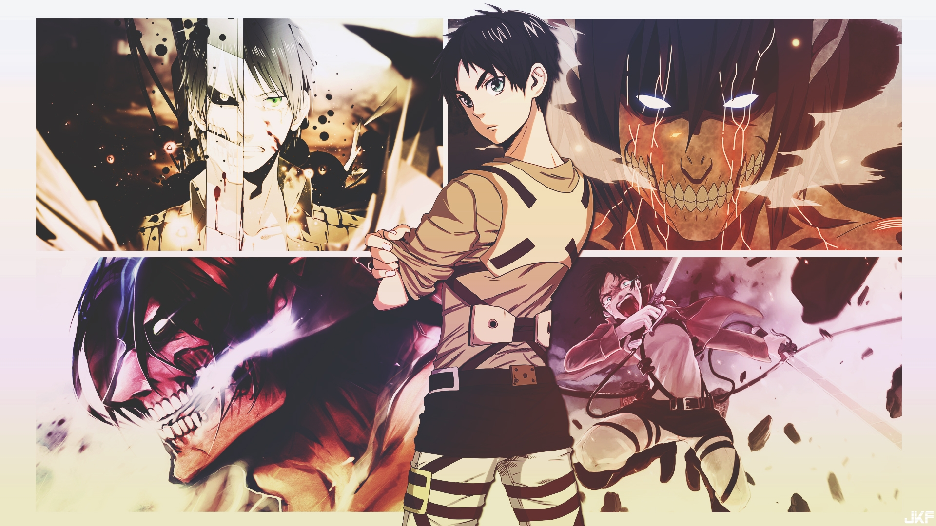 eren_wallpaper_by_dinocojv-d961a5n.jpg