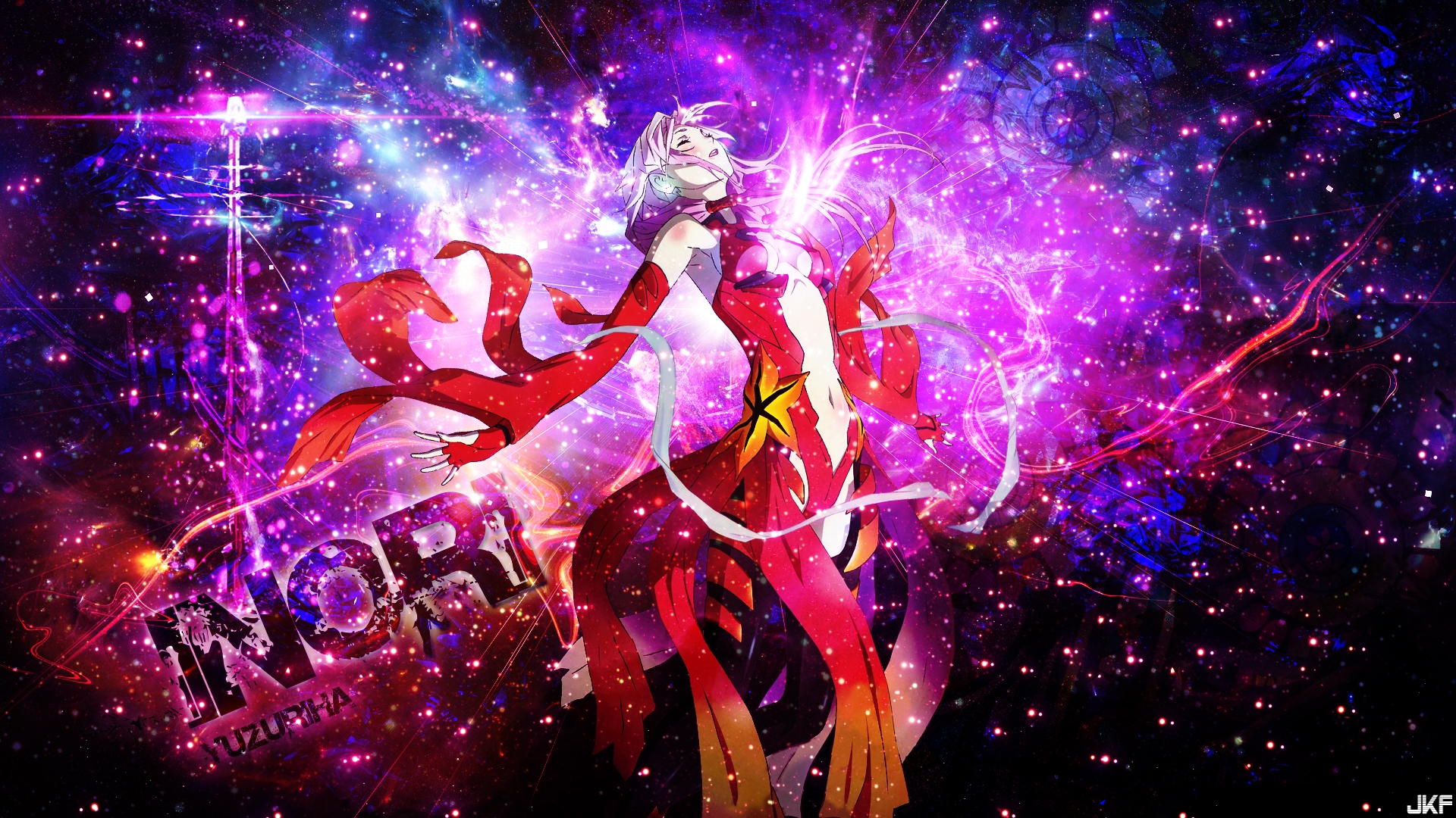 inori_wallpaper_2_by_dinocojv-d8f66sn.jpg