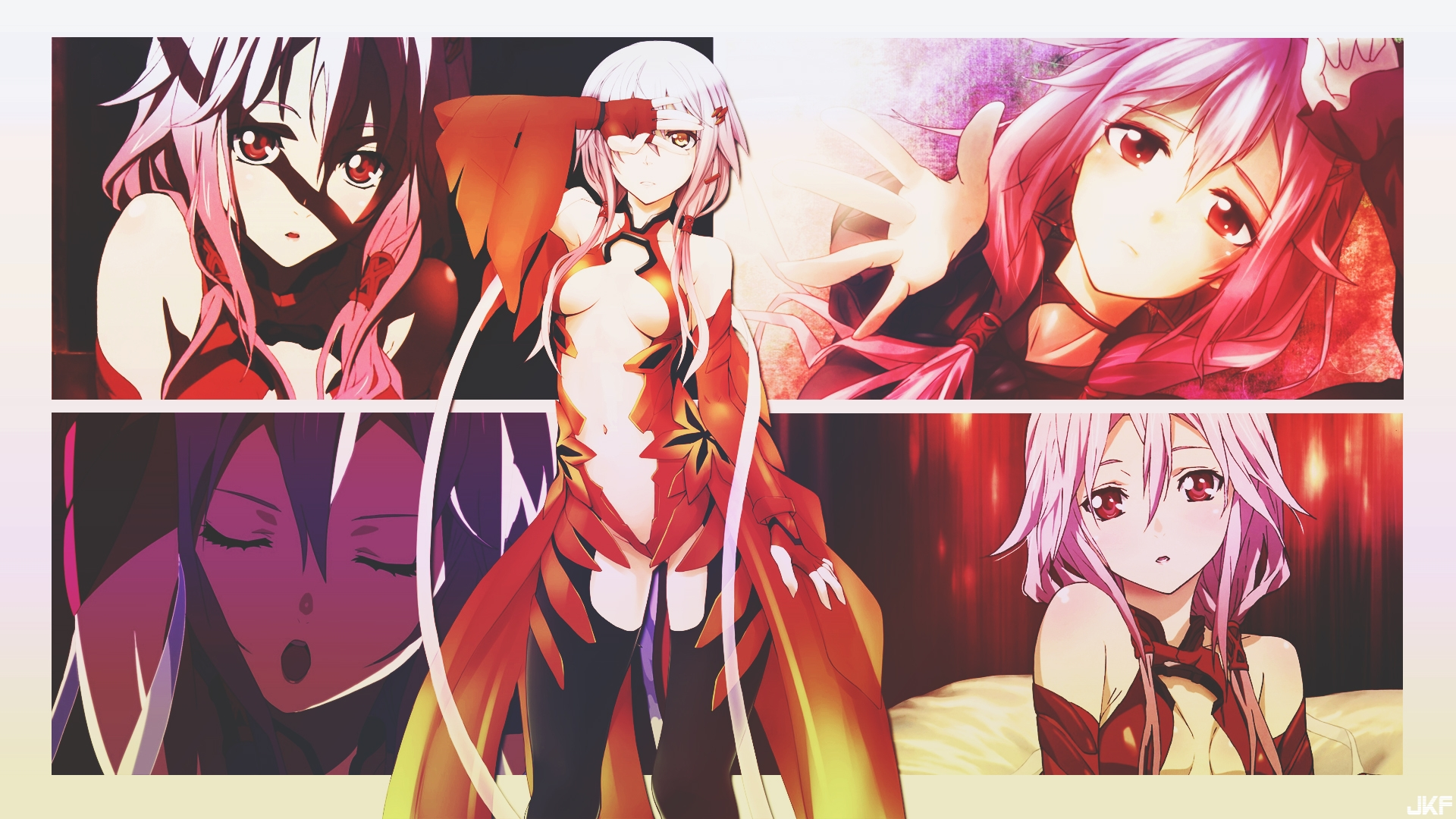 inori_wallpaper_3_by_dinocojv-d8yjsdz.jpg