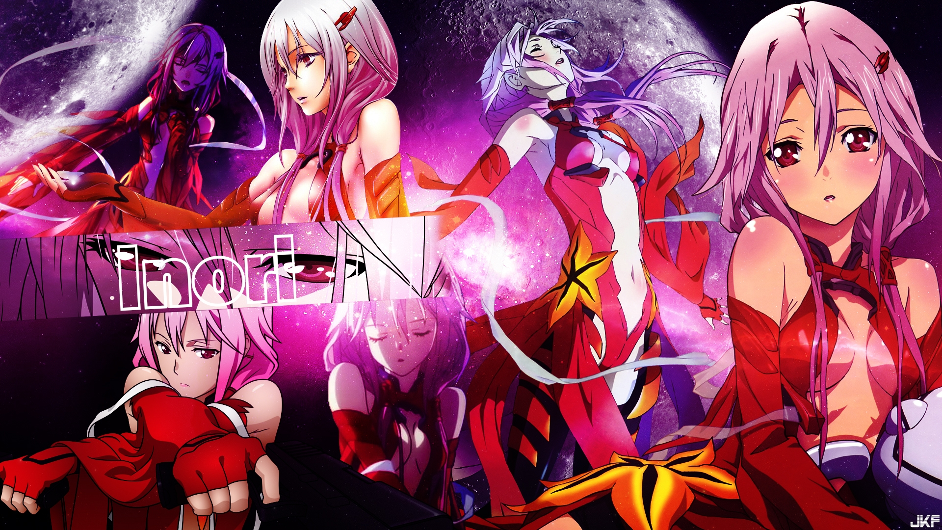 inori_wallpaper_by_dinocojv-d8eiiz9.jpg