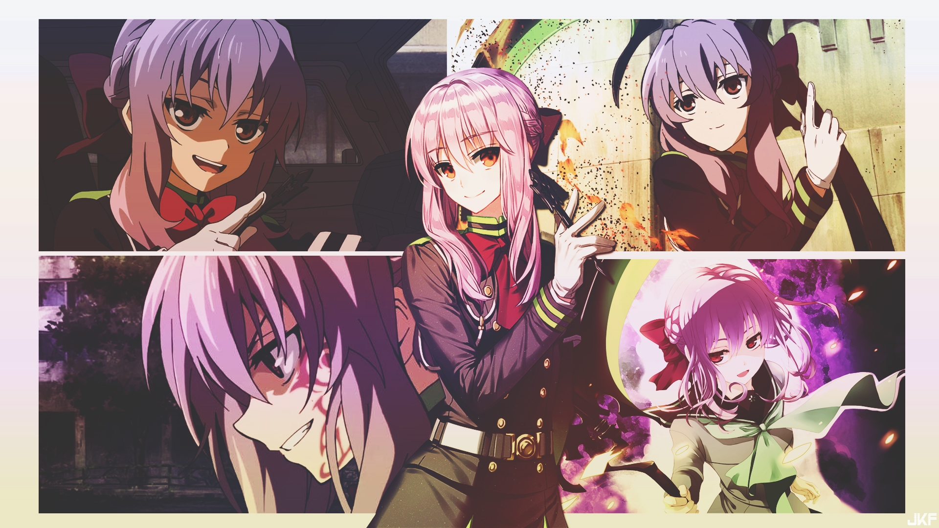 shinoa_wallpaper_by_dinocojv-da4avqv.jpg