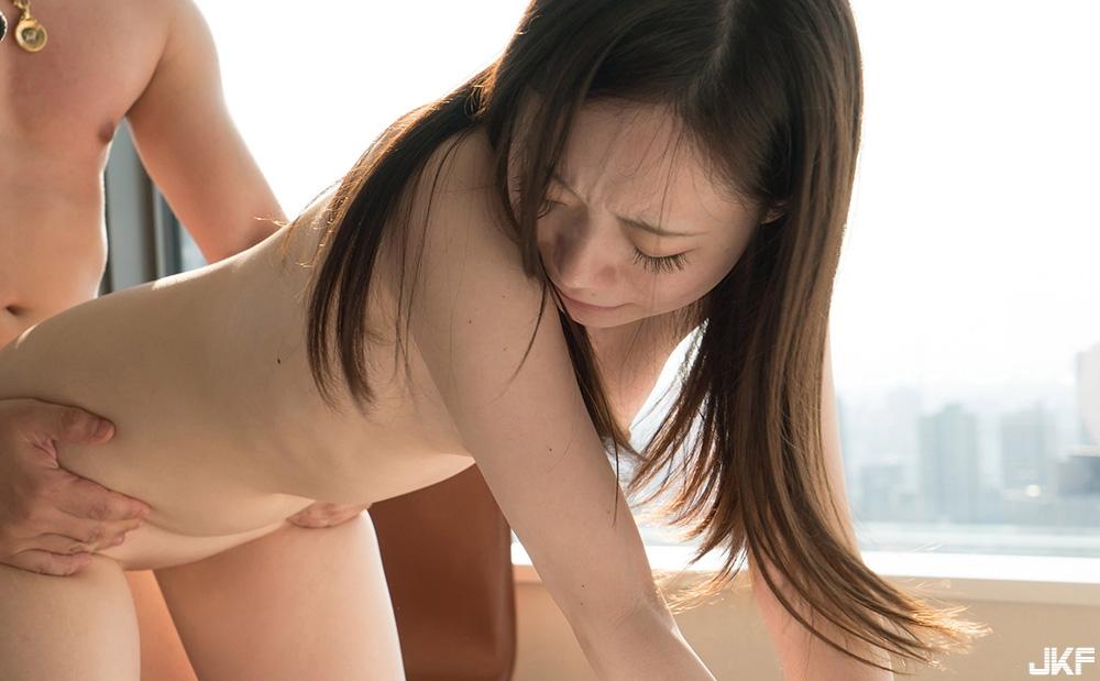 mao-sena4_34.jpg