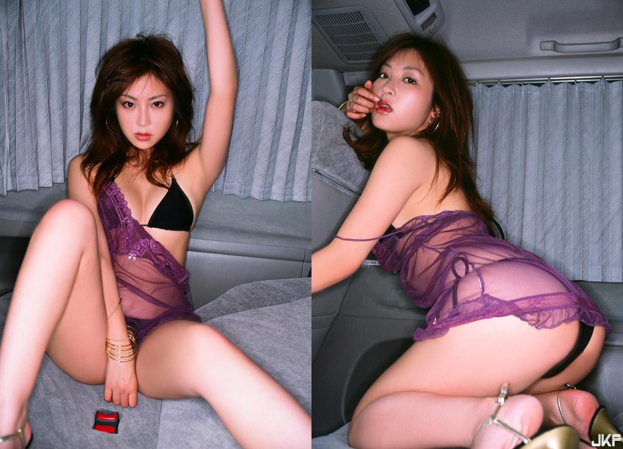 tatsumi-natsuko-528448.jpg