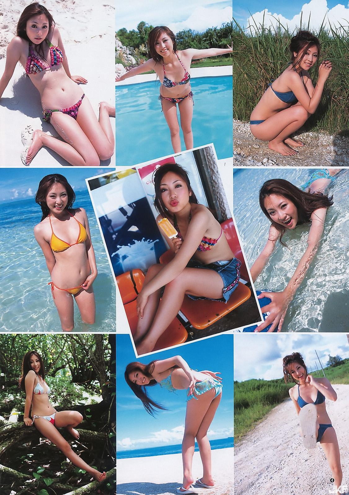 tatsumi-natsuko-535429.jpg