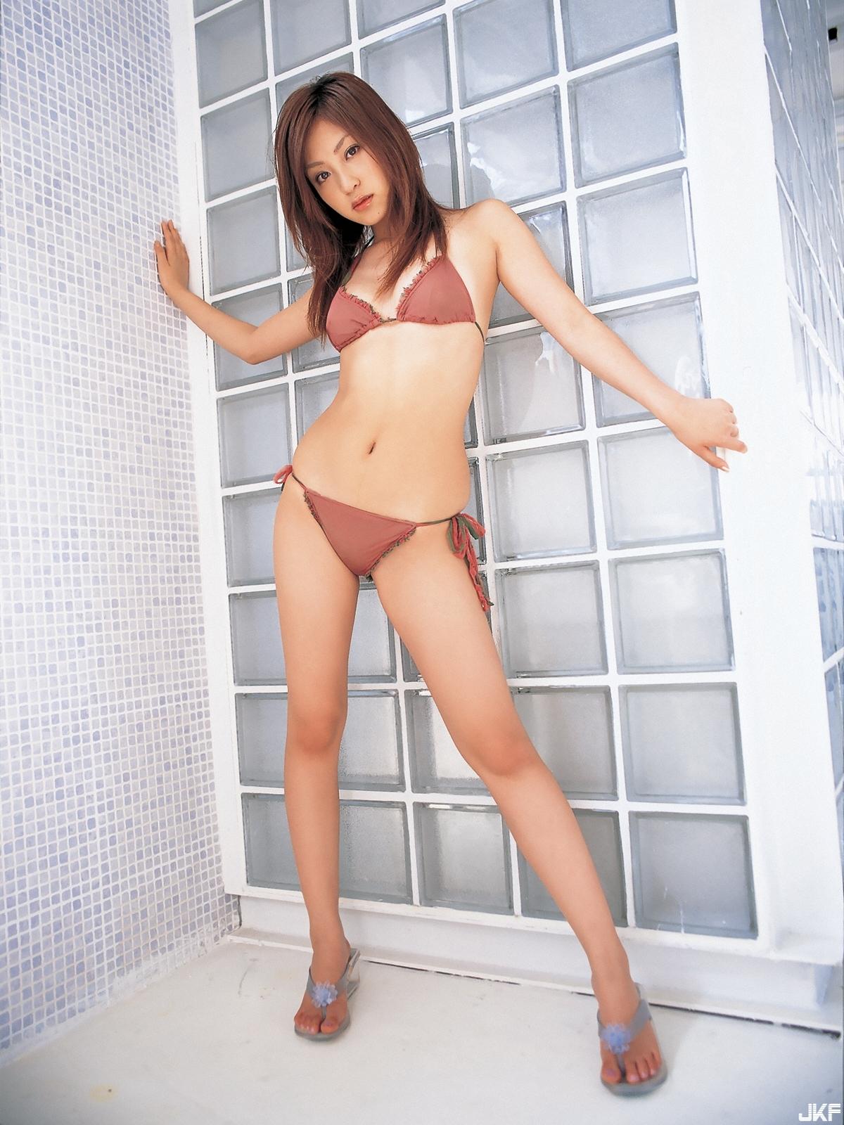 tatsumi-natsuko-547937.jpg